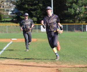 mhs baseball 4-10-19 27