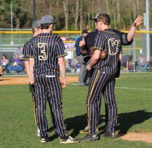 mhs baseball 4-10-19 28