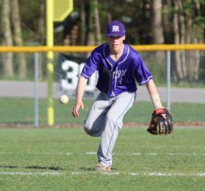mhs baseball 4-10-19 29