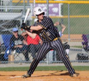mhs baseball 4-10-19 30