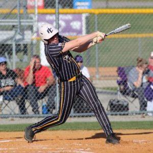 mhs baseball 4-10-19 31