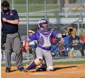 mhs baseball 4-10-19 32