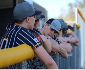 mhs baseball 4-10-19 33