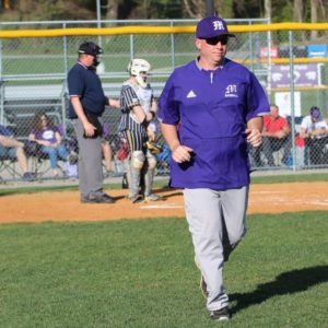mhs baseball 4-10-19 34