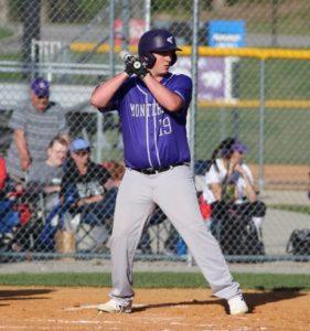mhs baseball 4-10-19 35