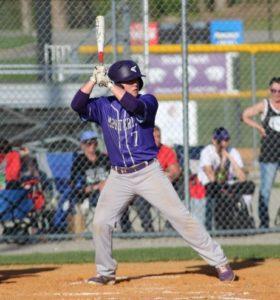 mhs baseball 4-10-19 36