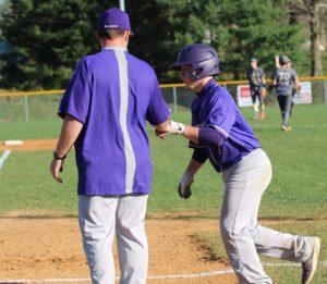 mhs baseball 4-10-19 37