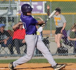 mhs baseball 4-10-19 38
