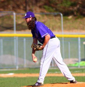 mhs baseball 4-10-19 4