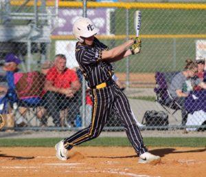 mhs baseball 4-10-19 40