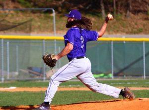 mhs baseball 4-10-19 5