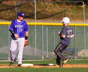 mhs baseball 4-10-19 6