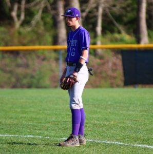 mhs baseball 4-10-19 7