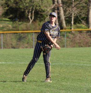 mhs baseball 4-10-19 9