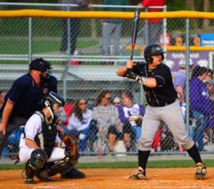 mhs baseball 4-11-19 1
