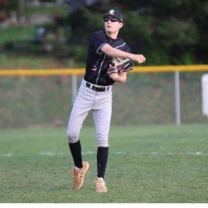 mhs baseball 4-11-19 10