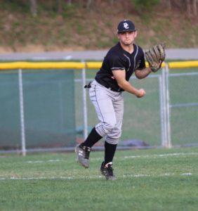 mhs baseball 4-11-19 11