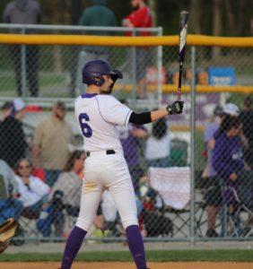 mhs baseball 4-11-19 12