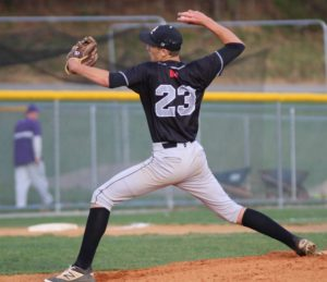mhs baseball 4-11-19 13