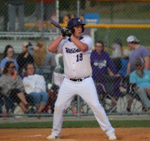 mhs baseball 4-11-19 14