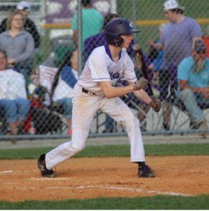 mhs baseball 4-11-19 15