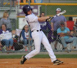 mhs baseball 4-11-19 16