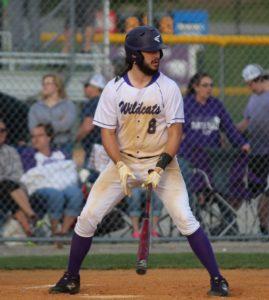 mhs baseball 4-11-19 17