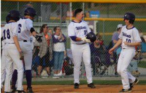 mhs baseball 4-11-19 18