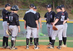 mhs baseball 4-11-19 19