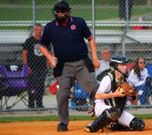 mhs baseball 4-11-19 2