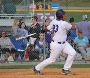 mhs baseball 4-11-19 20