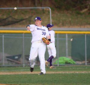 mhs baseball 4-11-19 21