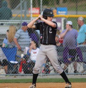mhs baseball 4-11-19 22