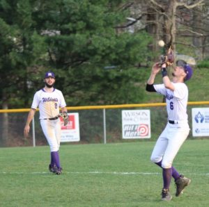 mhs baseball 4-11-19 23