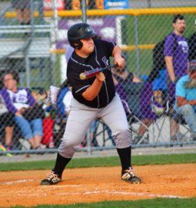 mhs baseball 4-11-19 4