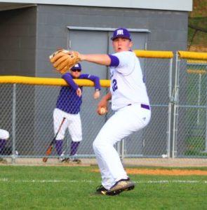 mhs baseball 4-11-19 5