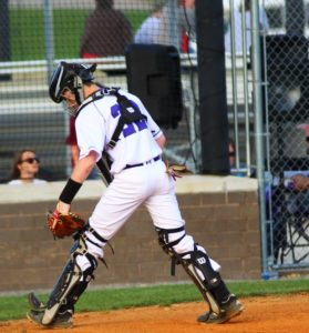 mhs baseball 4-11-19 6
