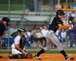 mhs baseball 4-11-19 8
