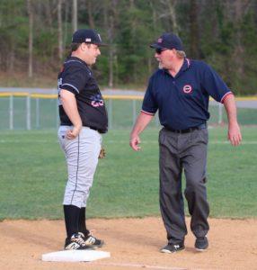 mhs baseball 4-11-19 9