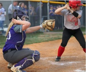 mhs softball 4-11-19 2