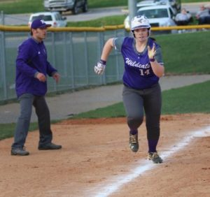 mhs softball 4-11-19 4