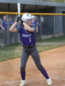 mhs softball 4-11-19 5