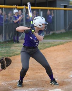 mhs softball 4-11-19 6