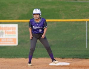 mhs softball 4-11-19 7