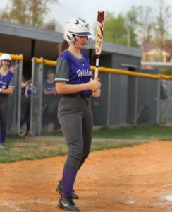 mhs softball 4-11-19 8