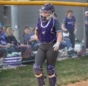 mhs softball 4-11-19 9