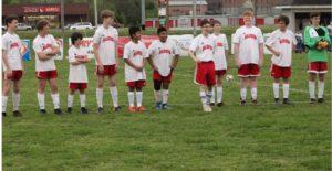 ocms soccer 4-12-19 1