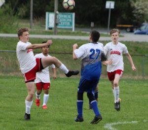 ocms soccer 4-12-19 10