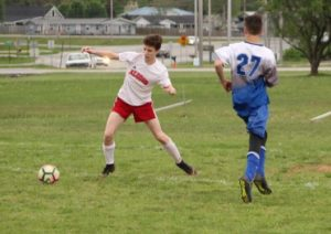 ocms soccer 4-12-19 12