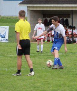 ocms soccer 4-12-19 13